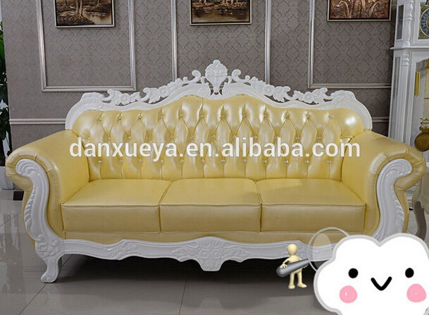 Used Hotel Sofa Furniture For Sale French Furniture Sofa Wholesale Sofa Furniture China Buy