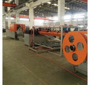 brickwork mesh machine.jpg