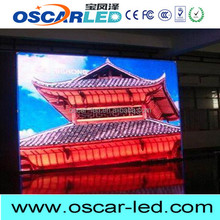 promotional item p4 indoor led xxx video display led screen xxx pic china video xxx p4 led display /p4 rental led video screen