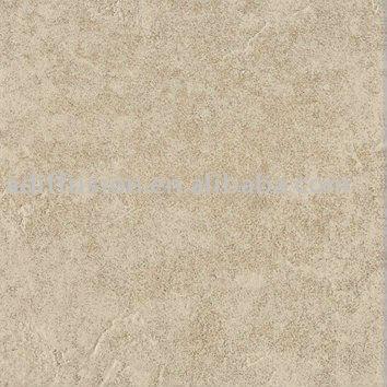 Tutti i tipi di piastrelle di ceramica pavimento 40x40 - Tipi di piastrelle ...