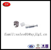 /product-gs/china-high-quality-manufacture-hardware-for-furniture-stainless-steel-cabinet-60023411995.html