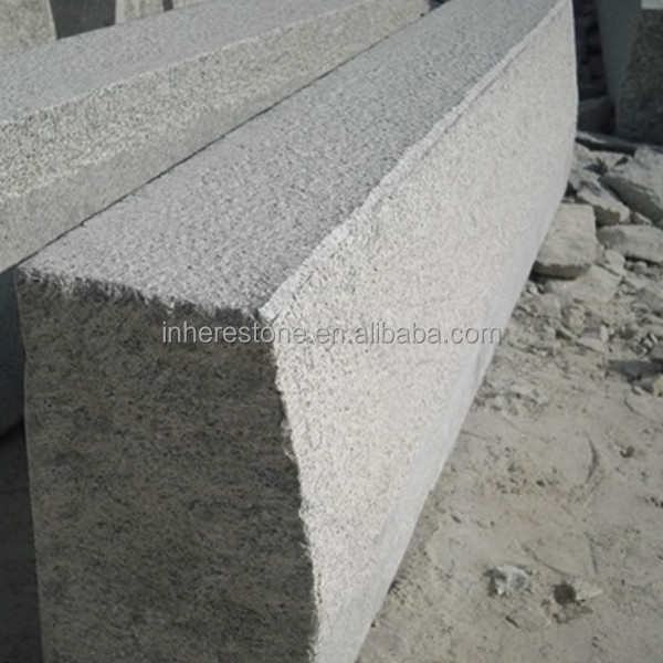 chinese granite kerbstones.jpg