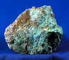 Copper Cathode, Tantalite, Copper Ore