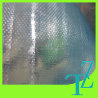 hot sale agricultural greenhouse roof plastic blue protective film