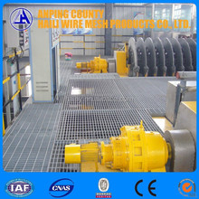 Good quality Concrete Grating / steel grating With ISO & BV (anping factory direct price with29 years)