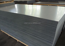 Excellent quality low price High quality sheet metal roofing rolls Manufacturer factory
