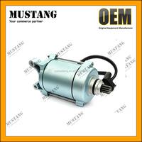 Loncin Motorcycle Starter/Starting Engine Motor
