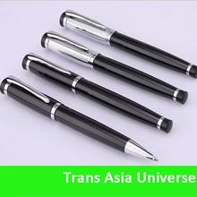 Hot Selling Popular heavy metal branded stylus pen
