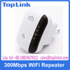 /product-gs/300mbps-2t2r-wifi-repeater-support-wps-with-on-board-antenna-60282061947.html