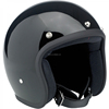 hally helmets motocycle helmets half-face helmets
