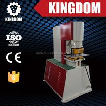 Kingdom cnc cutters