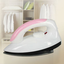 Jialian Best Price JL- 317 Electric Clothes Iron