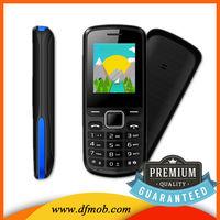 Best Selling No Camera 1.8 Inch Quad Band Dual Sim FM Bluetooth Spreadtrum New Mobile Phone 210