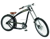 high quality Chopper Bikes Chopper bicycles for sale chopper bike mens bike