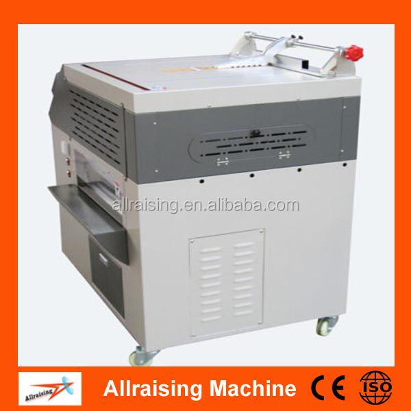 used uv coating machine for sale