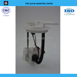 fuel pump assembly used for hyundai price