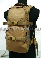 ambush backpack outdoor travel bag pack hiking camping