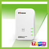 200Mbps AV200 200m plc homeplug powerline adapter Plug&Play