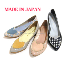 Japanese comfortable casual shoe at reasonable price, big sizes available