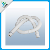 wholesale custom flexible air conditioner drain pipe