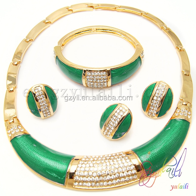 14k gold jewelry wholesale african jewelry sets gold for Wholesale 14k gold jewelry distributors