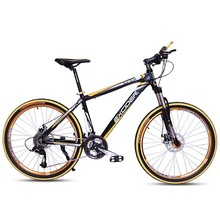 24 Speed Wholesale Mountain Bike
