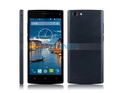 Only $95 Octa Core 5inch City Call Android Phone C8000