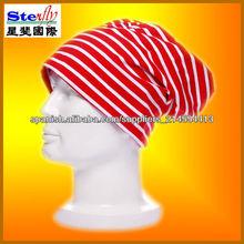 ventas al por mayor de la fábrica sombrero (ST-SA001)
