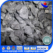 china fesibaca inoculant for iron casting export Korea