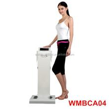WMBCA04 health composition analyzer