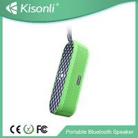 Best promotion Bluetooth Speaker Special New Coming Bluetooth Speaker Portable