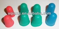Finger Hug Finger cone 12 ct/ Box