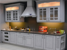 custom kitchen furniture pictures for kitchen cabinet