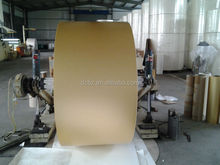 used in cigarette packaging most popular dc supplier paper and paperboard