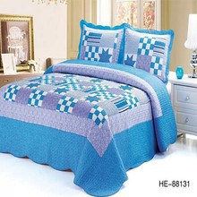 Quilt batting manufacturer supply kantha quilt king size children quilt