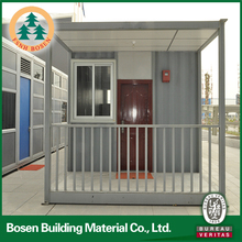 Fresh design cheap mobile prefab container kit home for sale container homes on wheels