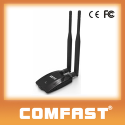 Top speed 150Mbps RT3070L+6649 usb Wireless Adapter
