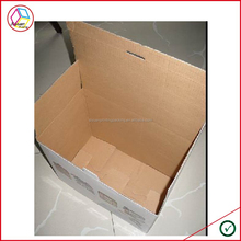 High Quality Cardboard Pet Carrier