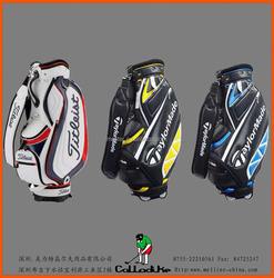 New arrival! Hot sell Mini golf club bags