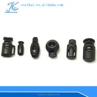 Lace Locks Sliding Cordlock adjustable fasteners
