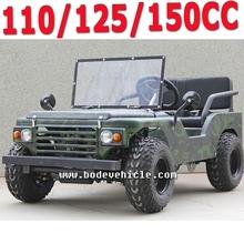 Bode hot mini rover with cheap price sale (MC-424)
