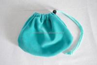 gift bags bulk custom drawstring pouch bag velvet bag
