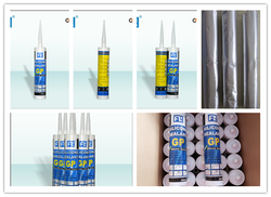 silicone adhesive used for stone