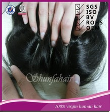 hair topper for thinning hair, brazilian silk top closure pieces,Silk top 3 way part closure 4 X4 inches