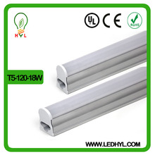 CE/RoHS approval top manufacturer isolated power 3 years warranty led aquarium tube light t5 13w