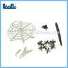 /p-detail/los-ni%C3%B1os-baratos-de-pl%C3%A1stico-personalizada-divertido-juguete-de-broma-300004005352.html