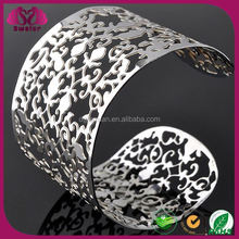 2015 Fashion New Design Best Selling Products Popular At High Quality Anti-Static Bracelet