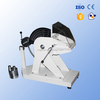 Puncture Strength Testing Machine for Paper Board