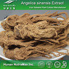 Plant Extract Chinese angelica Extract/Angelica sinensis Extract/Angelica Extract