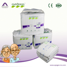 Wholesale Disposable Adult Baby Diapers